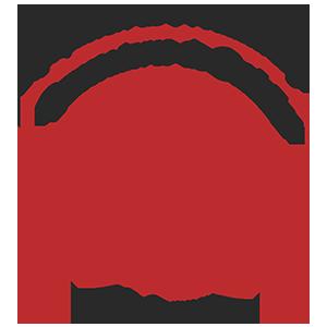 Logo-Agrupación_300x300px