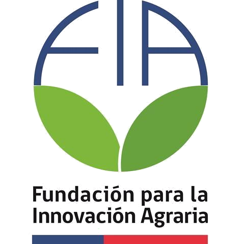 Logo-FIA