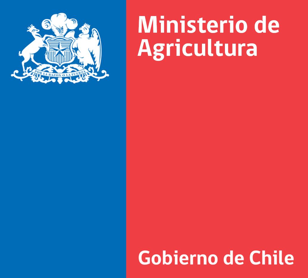 Logotipo_del_Ministerio_de_Agricultura_de_Chile
