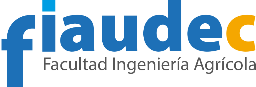 logo-fiaudec2